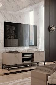 Living Room Media Furniture 17 Best Ideas About Contemporary Media Cabinets On Pinterest