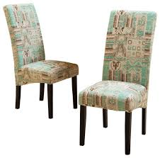 stylish linen covered dining chairs diwanfurniture fabric covered dining room chairs prepare