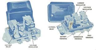 delco remy voltage regulator wiring diagram delco spark redux on delco remy voltage regulator wiring diagram