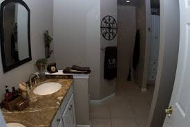 Bathroom Remodeling Lancaster Pa Exterior New Inspiration Ideas