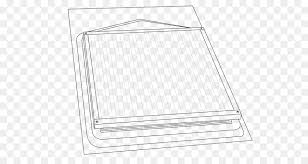 paper drawing line white png