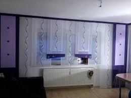 Kurze Gardinen Wohnzimmer Schönheit Gardinen Modern Wohnzimmer
