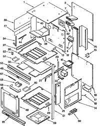 kitchenaid ksrg25fkwh17 schematic diagram kitchenaid mixer wiring diagram for kitchenaid refrigerator kitchenaid superba double oven wiring diagrams