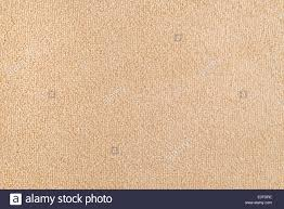 carpet flooring texture. New Carpet Texture. Bright Beige Flooring As Seamless Background. Texture G
