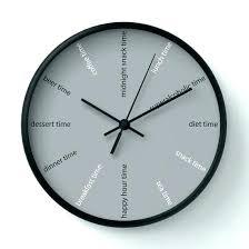 office clock wall. Large Office Wall Clocks For Cozy Clockshark App . Clock