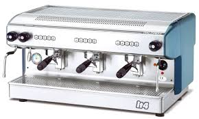 Interesting Commercial Coffee Machine Espresso Automatic On Decorating Ideas