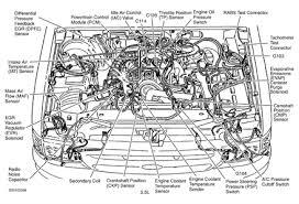 1990 ford ranger engine diagram wiring diagram expert ford ranger 2 3 engine diagram data wiring diagram 1990 ford ranger engine diagram