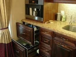 Good luck Vandit, and enjoy your new kitchen and coffee maker!!