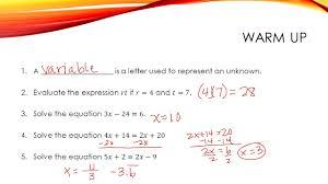 solving literal equations lesson plan tessshlo literal equations activity jennarocca