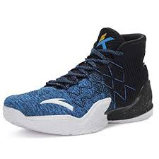 Amazon ANTA 40 Klay Thompson KT40 Mens Basketball Shoes Adorable Me Too Anta Amite