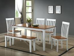 small white dining set dining room small table and chairs white dining furniture on wood