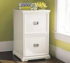 desk with file cabinet ikea valeria furniture ikea file cabinet desk
