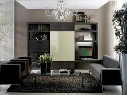 Modern Living Room For Small Spaces Best Modern Living Room Ideas For Small Spaces
