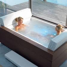 bathtub india