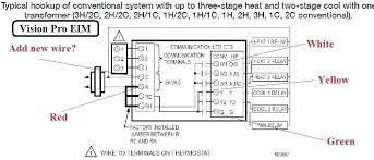 honeywell thermostat wiring 6 wire heat pump thermostat wiring honeywell thermostat wiring 6 wire heat pump thermostat wiring diagrams data wiring diagrams co heat pump wiring diagram 6 wire thermostat wiring diagram