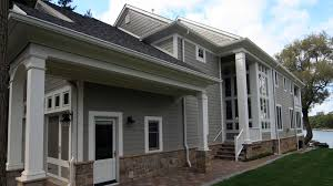 Howell Northville And Canton Exterior Remodeling - Exterior remodeling