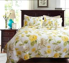 quality bedding sets quilt king best cotton quilting patchwork quilts bedspread images