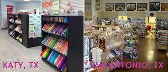Sew Special Quilts | San Antonio, TX | Full Service Quilt Shop & STORES Adamdwight.com