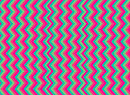 Retro Pattern Stunning Retro Pattern By GRANDMIX On DeviantArt