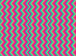 Retro Pattern Stunning Retro Pattern By GRANDMIX On DeviantArt