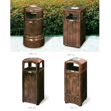 garden park hospital metal public dustbin for hotel garden park hospital airport school garden park hospital