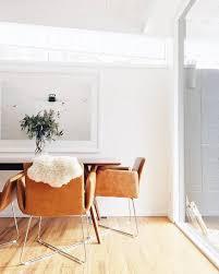 Best Interior Designer Instagram Accounts Home Decor   home ...