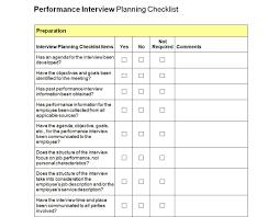 template job scorecard template job scorecard template medium size