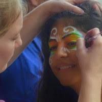 makeup artist fort myers