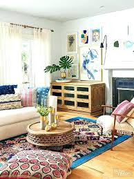 bohemian style furniture. Boho Style Furniture Bohemian Painted We Found The Bedroom Best N