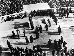 Image result for the Tomb of the Unknowns