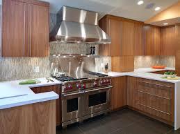 Choosing Kitchen Appliances Hgtv Classic Best Kitchen Appliances