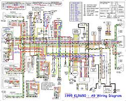 95 honda accord wiring diagram 95 jeep cherokee wiring diagram delco radio wiring diagram 1995 geo