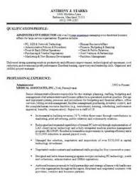 Awesome Under The Table Jobs On Resume Contemporary - Simple .