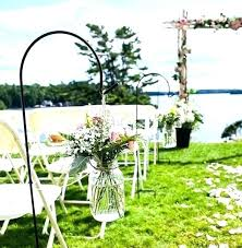 diy garden wedding decorations wedding decoration ideas outdoor wedding decorations outdoor wedding decorations ideas web art