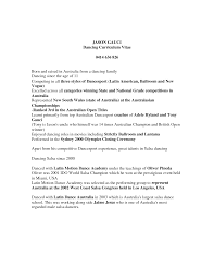 Best Solutions Of Av Consultant Cover Letter Project Cover Sheet