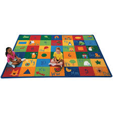 Astounding Kids Carpets Inspirations As Wells As Kids Together With Make A  Carpet Squares As Wells
