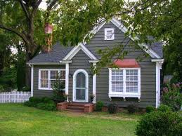 small house paint color. Small House Painting Exterior Paint 3 On Intended For Color Ideas