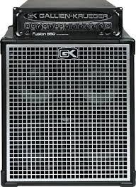14 best Guitar Amps / Gallien Krueger images on Pinterest | Bass ...