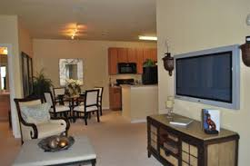 oakleaf village rentals lady lake fl apartments com