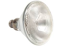 Light Bulb Bathroom Lighting Led For Nutone Fan Best Dark ...
