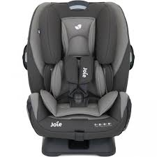 joie every stage car seat group 0 1