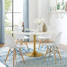 4 Things To Consider When Choosing Your Perfect Modern Dining Table