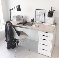 Office study desk Kitchen Ikea Counter Medium Size Of Bedroom Mini Desk For Bedroom Computer And Study Desk Computer Study Table Small Blind Robin Bedroom Small Study Desk And Chair Office Study Desk Tall Computer
