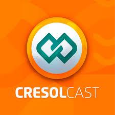 CresolCast