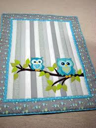 Baby Quilt Designs Ideas - webbkyrkan.com - webbkyrkan.com & Best 25+ Baby quilts ideas on Pinterest | Baby quilt patterns ... Best 25 Baby  Quilts Ideas On Pinterest Baby Quilt ... Adamdwight.com