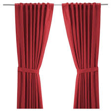 red curtains for bedroom. red curtains for bedroom gallery and shades draperies shutters images s