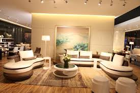 Decoration Best Living Room Furniture Home Decor Ideas