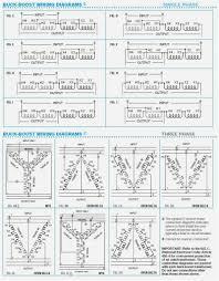 acme transformers wiring diagrams sevimliler Acme Transformer Wiring buck simple acme transformers wiring acme transformer wiring diagram