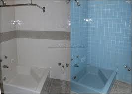 bathroom tile refinishing. Refinish Bathroom Tile Decorating Reglazing . Awesome Inspiration Refinishing I