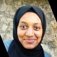 "20+ ""Amel Mohammed"" profiles   LinkedIn"